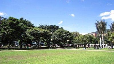 parque93-300x225