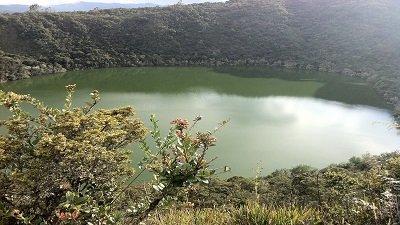 Guatavita