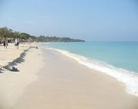 playa blanca - copia