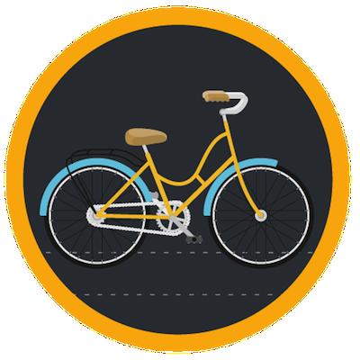 bicicleta-100