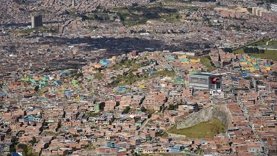 CiudadBolivar
